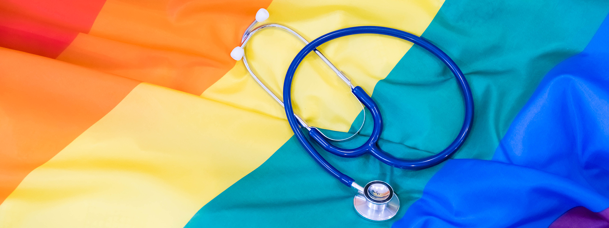 Inclusive Healthcare