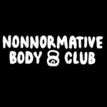 Nonnormative Body Club