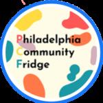 Philly Community Fridge